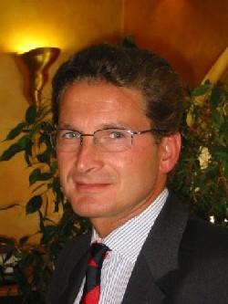Charles du Boullay