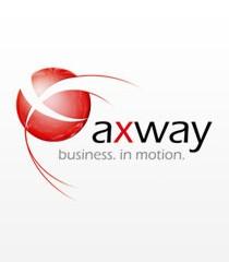 La Trésorerie Générale du Royaume du Maroc élabore sa plate-forme EDI avec les solutions Axway