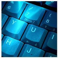 Services informatiques : Une croissance tirée par les pays émergents