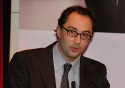 Olivier Ringard