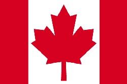 Coface amorce ses activités d'affacturage au Canada : Gordon Singer est nommé vice-président