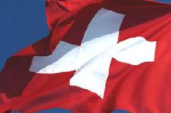 la suisse conserve une charge fiscale basse en comparaison internationale. Black Bedroom Furniture Sets. Home Design Ideas