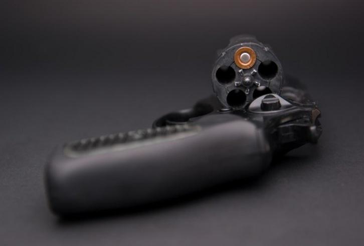 Projets zombies : trouvez-les et tuez-les