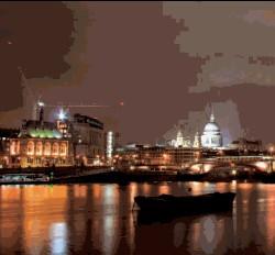 Les meilleures villes d'Europe pour l'implantation des entreprises
