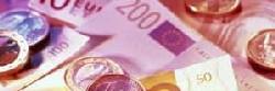Directive MIF : les banques françaises sont prêtes