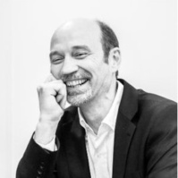 François Bonet