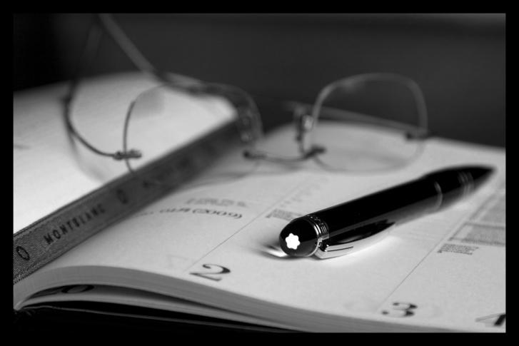9 avril 2015 (Journée tests démat') | Testez nos solutions de dématérialisation sur vos propres factures !