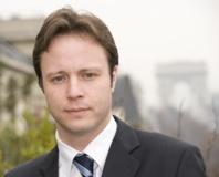 Gilles Mergoil