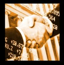 LDV CREALINK dévoile sa nouvelle gamme dédiée au secteur de l'affacturage