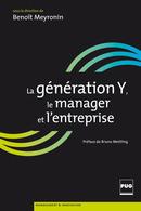 La génération Y, le manager et l'entrerpise