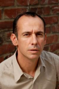 Denis Dorval