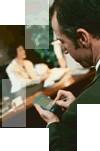 ACI Worldwide nommé fournisseur SWIFT Service Bureau