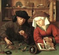 Les Professionnels et la relation bancaire