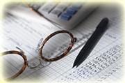 La dématérialisation de la facture favorise la connexion entre les processus de Cash Management et ceux de la Supply Chain