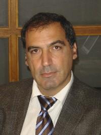 Antoine Rizk