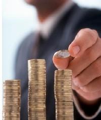 Les métiers de la finance : des postes chers à pourvoir, une enquête de Robert Half Finance et Comptabilité