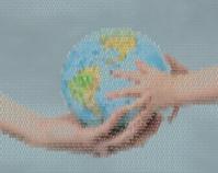 Suisse : Le développement durable en bref 2015