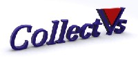 Collectys logiciel de gestion du recouvrement, encours, relances, litiges, procédures, contentieux.