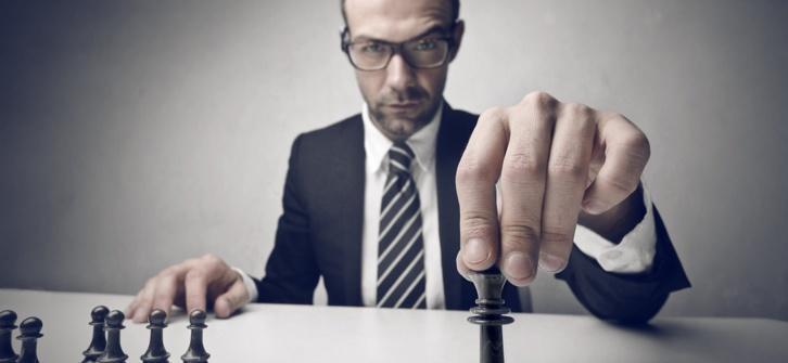 Directeurs M&A : nouveaux acteurs incontournables dans les directions d'entreprises