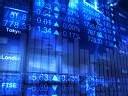 Le STP et les asset managers : état des lieux et enjeux