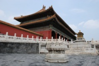 Pays émergents à forte croissance : une destination privilégiée pour les expatriés