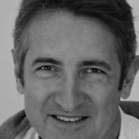 Alain LEONHARD
