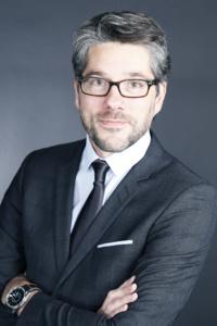 Stéphane Pimienta
