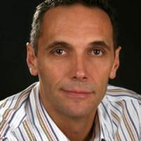Adrian Bisaz