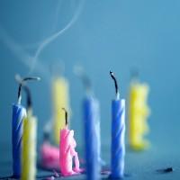 ARJIL fête ses 20 ans : portrait d'une banque d'affaires grandeur mature