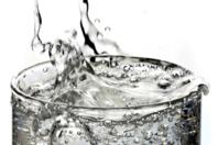 PwC alerte les entreprises sur les risques liés à l'eau pour leurs activités