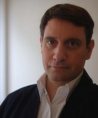 Tristan Boyer
