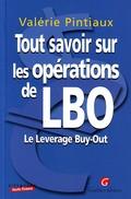 Tout savoir sur les opérations de LBO - Le Leverage Buy Out