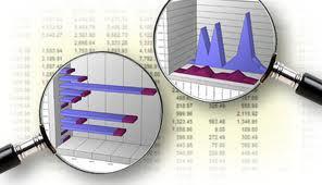 Les entreprises doivent diversifier leurs sources de financement face à la persistance des difficultés de crédit