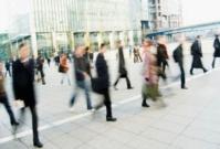 Le climat de la consommation s'améliore considérablement à travers l'Europe