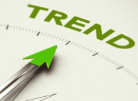 Risque de crédit : 2 nouveaux changements d'évaluations sectorielles sous l'effet de la baisse du prix du pétrole