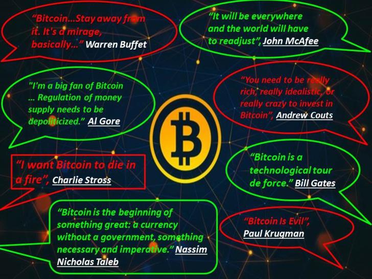 Block Chain 2.0: The Renaissance of Money