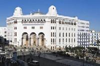 ALGERIE : COFACE déclare que la coopération avec les entreprises algériennes sera renforcée
