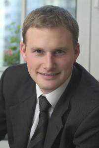 Damien VALDAN
