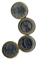 Comportements de paiement des entreprises en Europe : l'analyse trimestrielle ALTARES