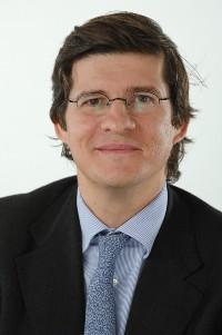Pierre François Kaltenbach