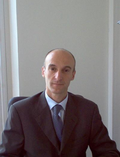 Francis Miard