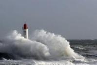 Deloitte CFO Survey (Suisse) - La tempête monétaire
