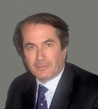 Julien VIGNOLI