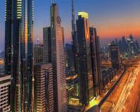Digitalisation et secteur de la construction dans le monde