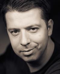 Jean-René Bezançon