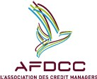 AFDCC - Délais de paiement : faut-il légiférer ?