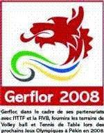 GERFLOR étend le déploiement d'Altisys à ses sites Européens, interview de Marc Saraben, Credit Manager de GERFLOR