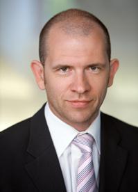 Alexander Henschel