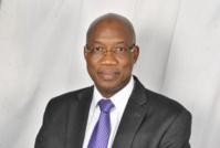 Birama B. Sidibé