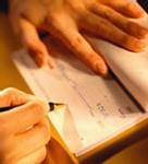 Plafonnement des frais bancaires applicables aux incidents de paiement